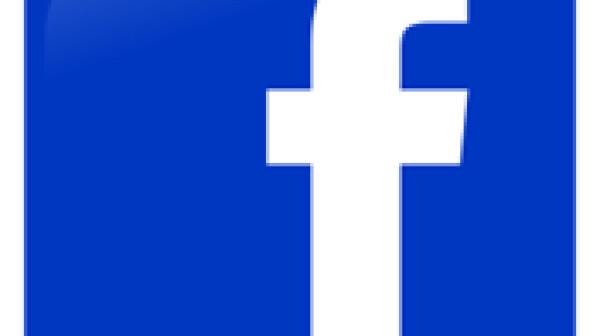facebook176