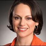 Amy Levner, AARP Livable Communities Expert