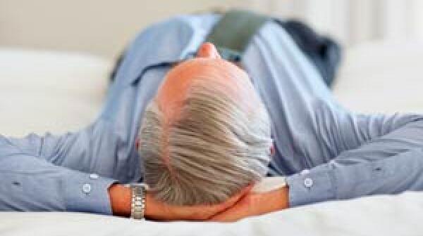 300-lack-sleep-productivity-drops-01 (1)