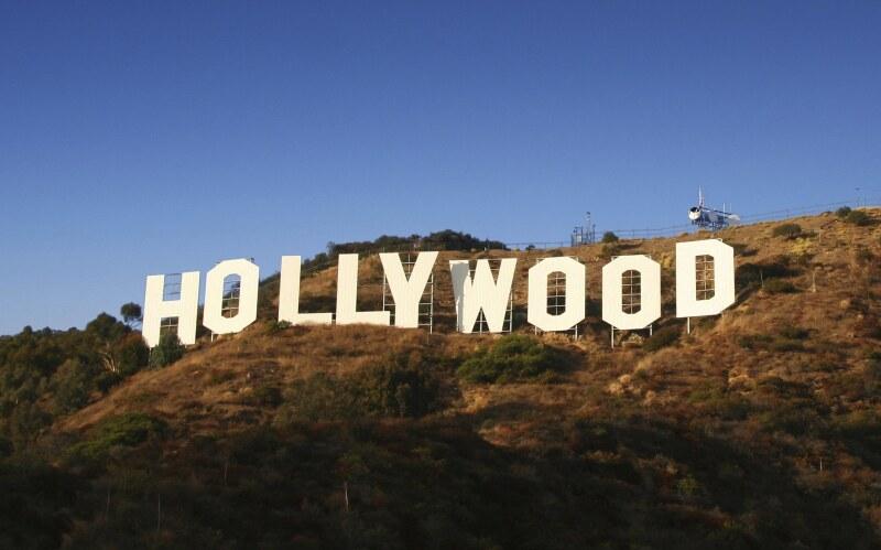 Hollywood-danbreckwoldt