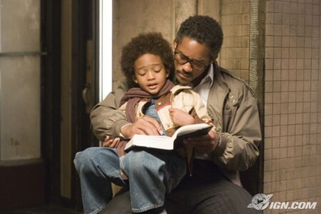 the-pursuit-of-happyness ign.com_1166146909-000