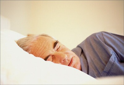 sleeping-older