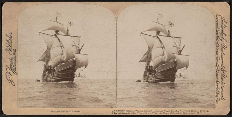 800px-Columbus'-flagship-Santa-Maria