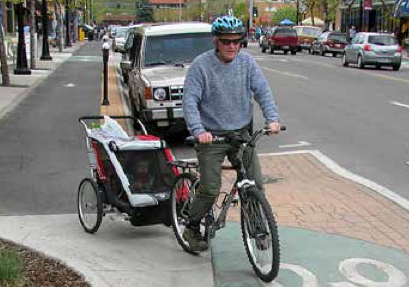 Livability-Fact-Sheet-Bicycling-Photo