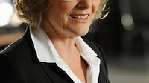 Jane Curtin get-attachment.aspx