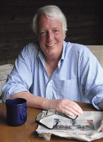 joe-mcginniss-authorphoto
