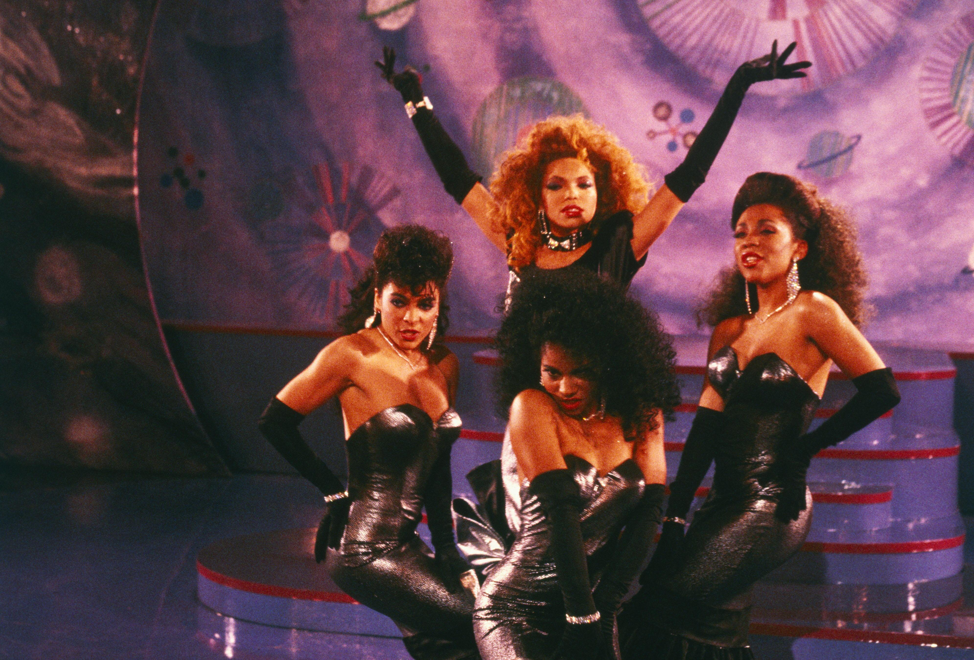 RELEASE DATE: February 12, 1988. MOVIE TITLE: School Daze. STUDIO: Columbia Pictures Corporation. PLOT: In the South of the United States are taking place confrontations between two groups of students who have different ideas and are not able to accept th