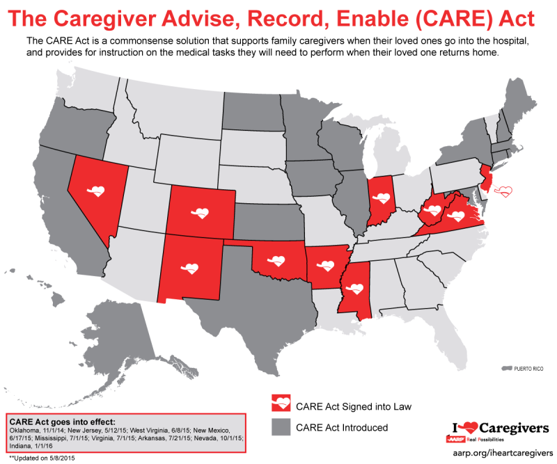 CARE-Act-Map
