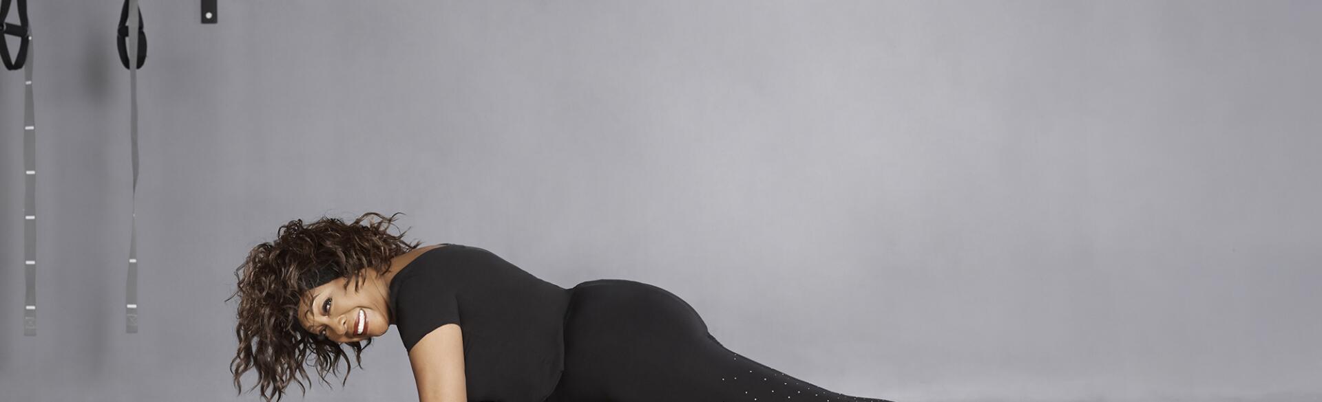 71955-Mary-Wilson-Yoga-by-Rowan-Daly_1540.jpg