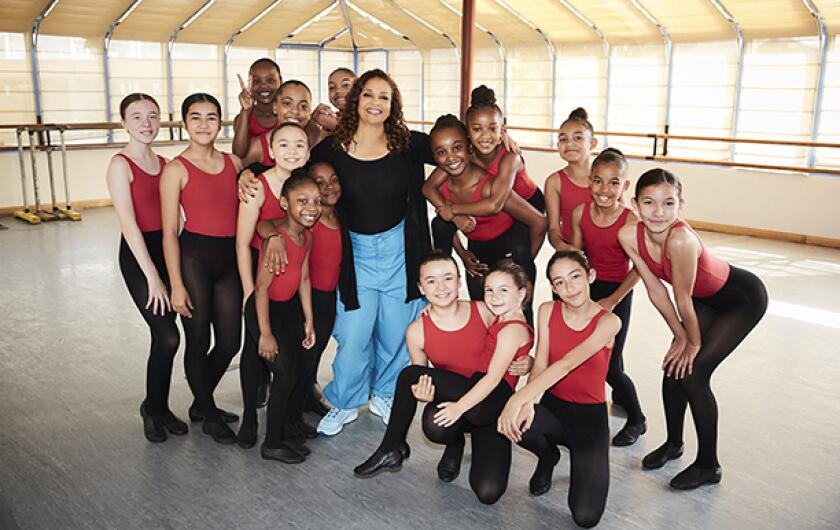 Debbie_Allen_with_dance_students_BTS 3_043R2_612.jpg