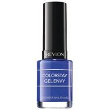 Revlon Gel Envy nail polish