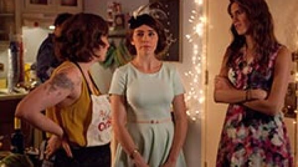 240-lena-dunham-girls-millennial-dating-scene