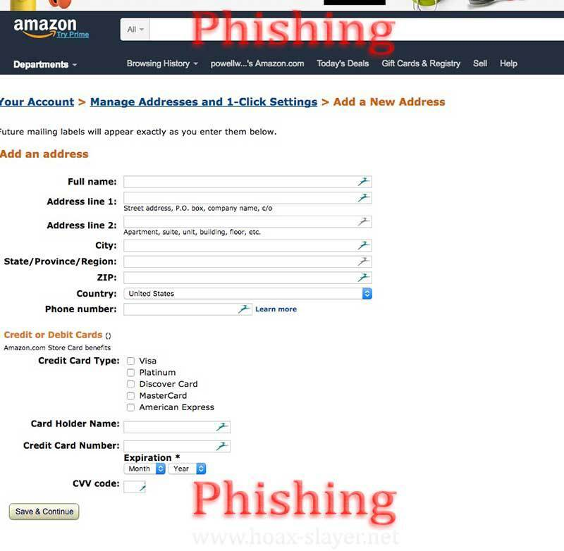 amazon-order-cannot-be-shipped-phishing-scam-1