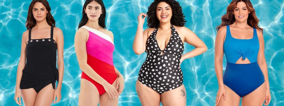 photo_collage_of_swimsuits_thegirlfriend_1440x560.jpg
