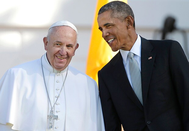 620-pope-president-obama-white-house