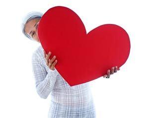 300-heart-woman