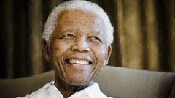 Nelson Mandela Legacy Obituary