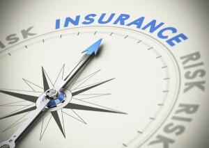 Insurance risk compass