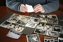 240-man-old-photos-ancestry-dna-tests