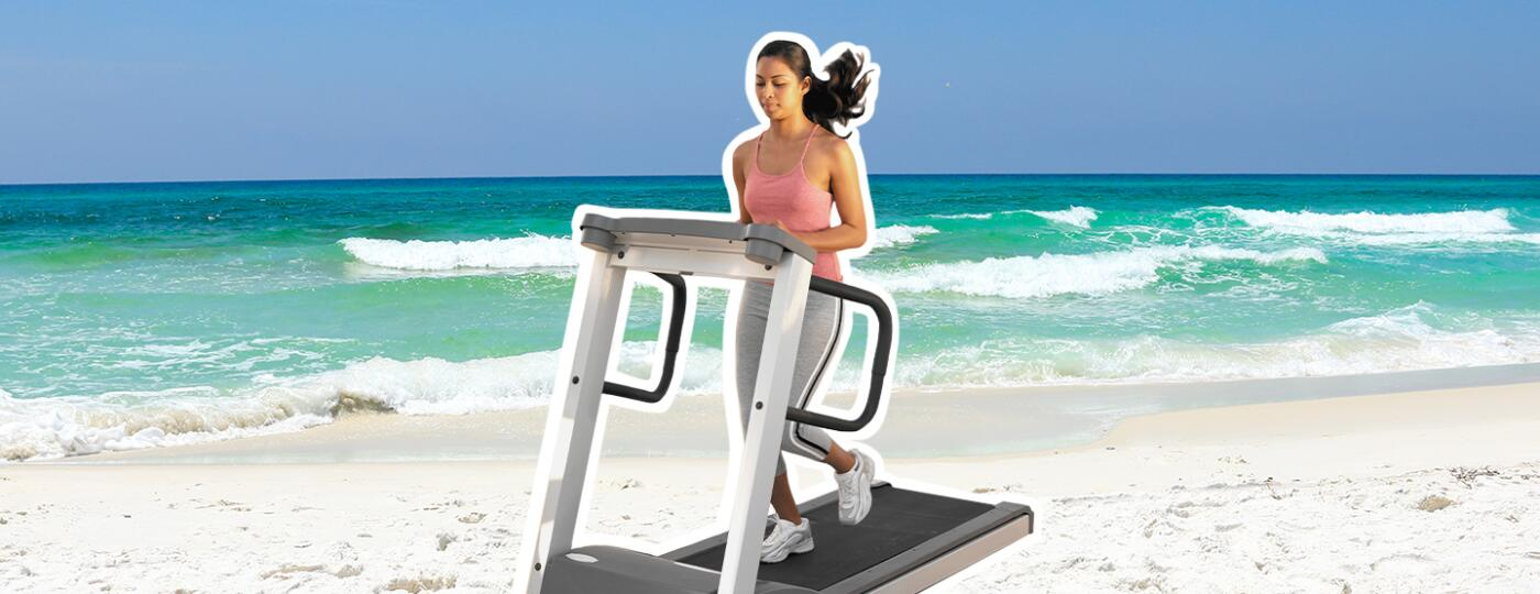image_of_lady_on_treadmill_with_beach_scene_behind_her_1440x560.jpg