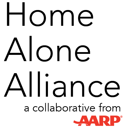 176208 Home Alone Alliance logo_final_Vertical_4C