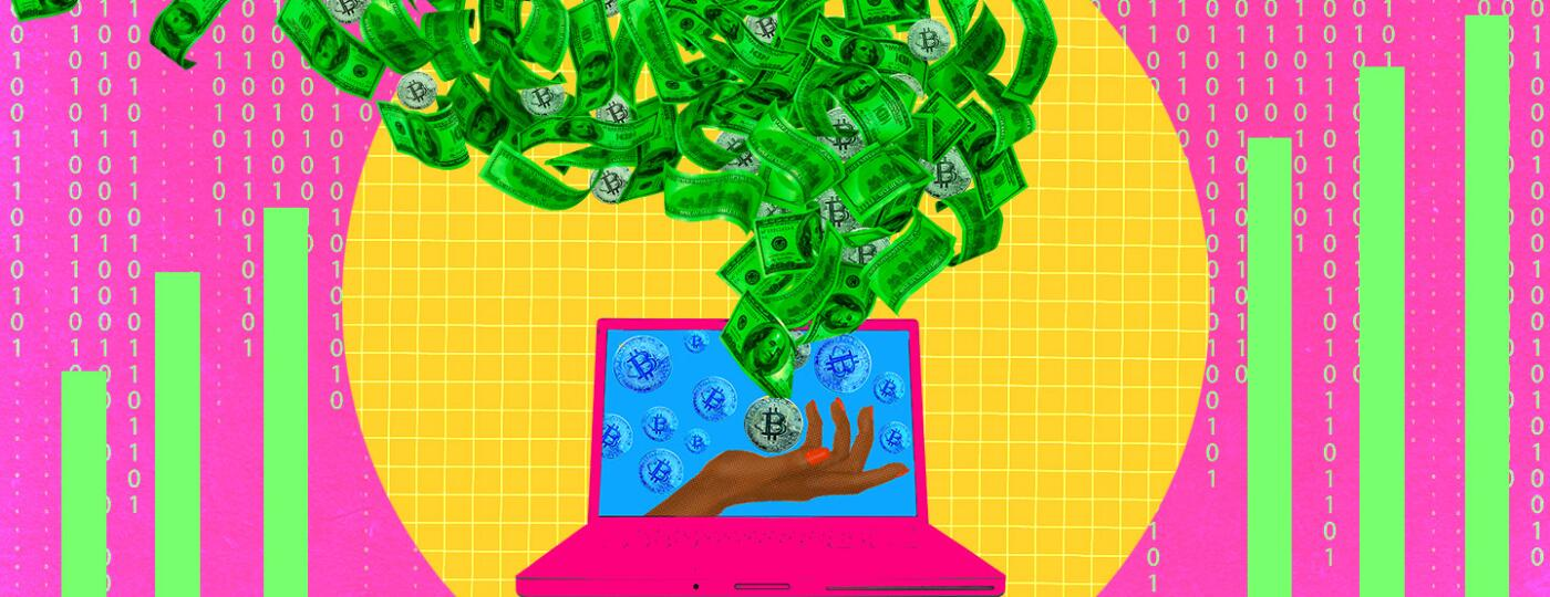 illustration_of_money_bitcoin_cryptocurrency_by_lyne_lucien_1440x560.jpg