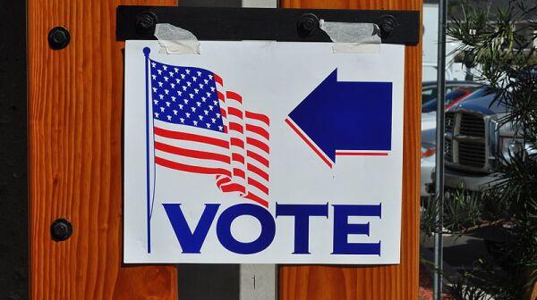 800px-Voting_United_States