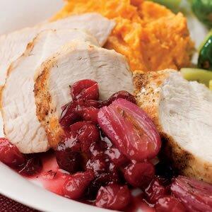 turkey-tenderloin