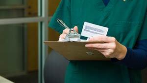 300-medicare-cuts