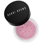 Bobbi Brown Re-Touching Powder