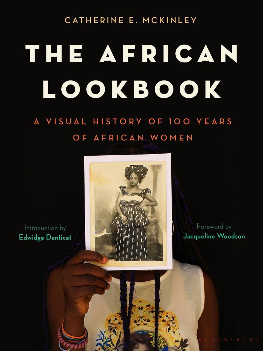 AfricanLookbook_African Lookbook cover.jpg