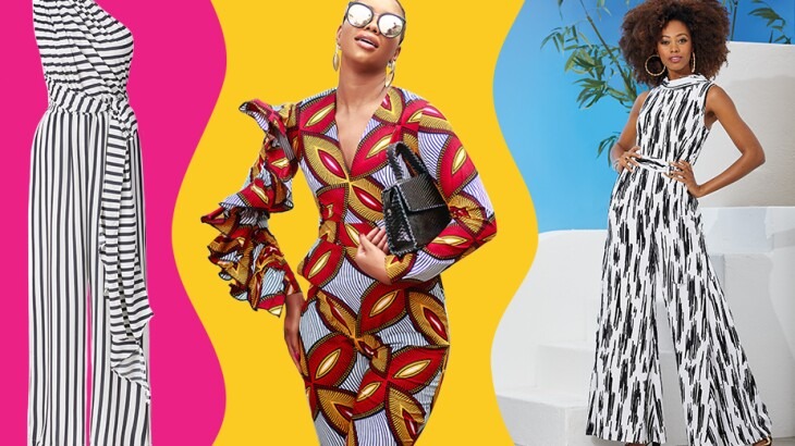 collage_of_jumpsuits_for_women_612x386.jpg