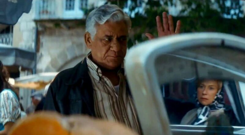 om-puri-in-the-hundred-foot-journey-movie-5-1