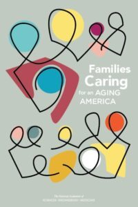 families-caring