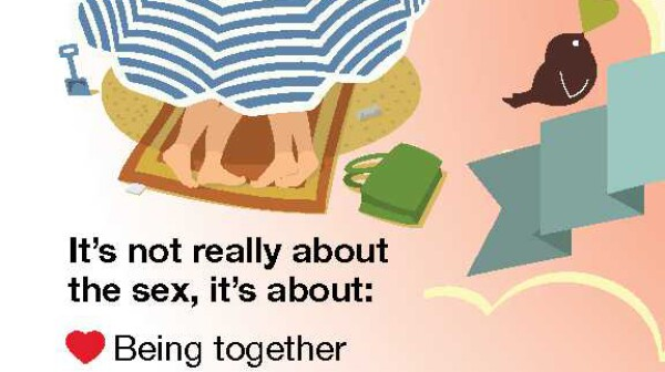 Romance_Infographic-thumb