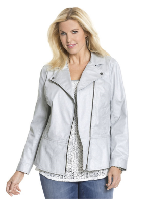 542671-plus-size-coated-moto-jacket-by-dkny-jeans-size-1x2x3x-silver-51118