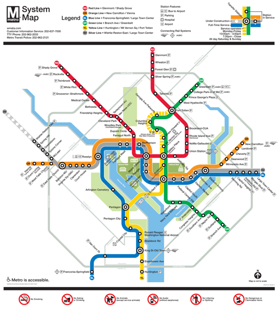 dc-metro-map.png