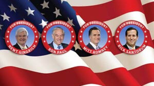 300-four-republican-candidates-2012-president