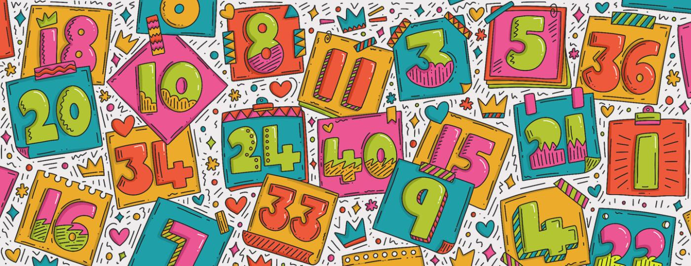 illustration_of_numbers_bright_colors_40_things_every_queen_over_40_needs_to_know_by_harkiran_kalsi_1440x560.jpg