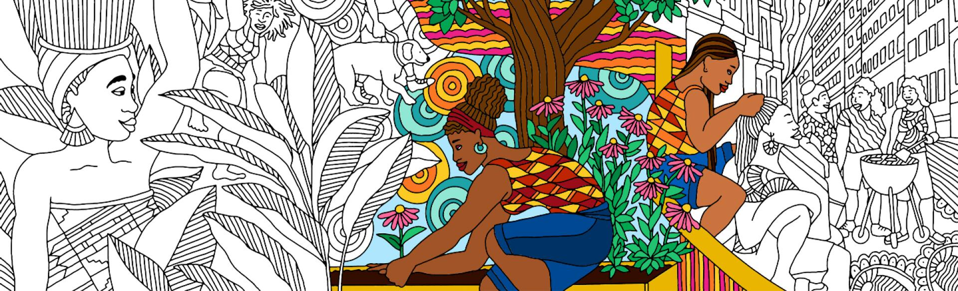 coloring_pages_by_simone_martin_newberry_1440x600