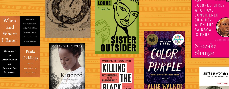 sisters, aarp, books, classics