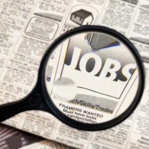 jobs-300x300