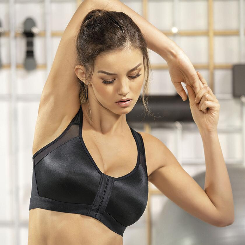 Leonisa Bra for back support and posture correction