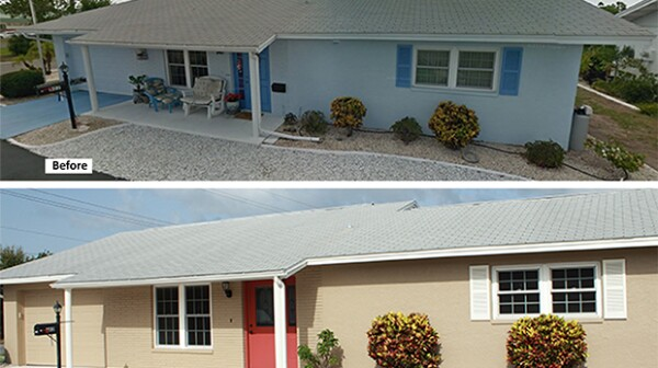 620-Before-After-House