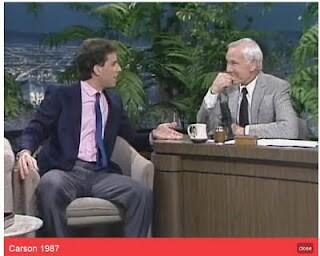 Jerry-Seinfeld-Carson'87