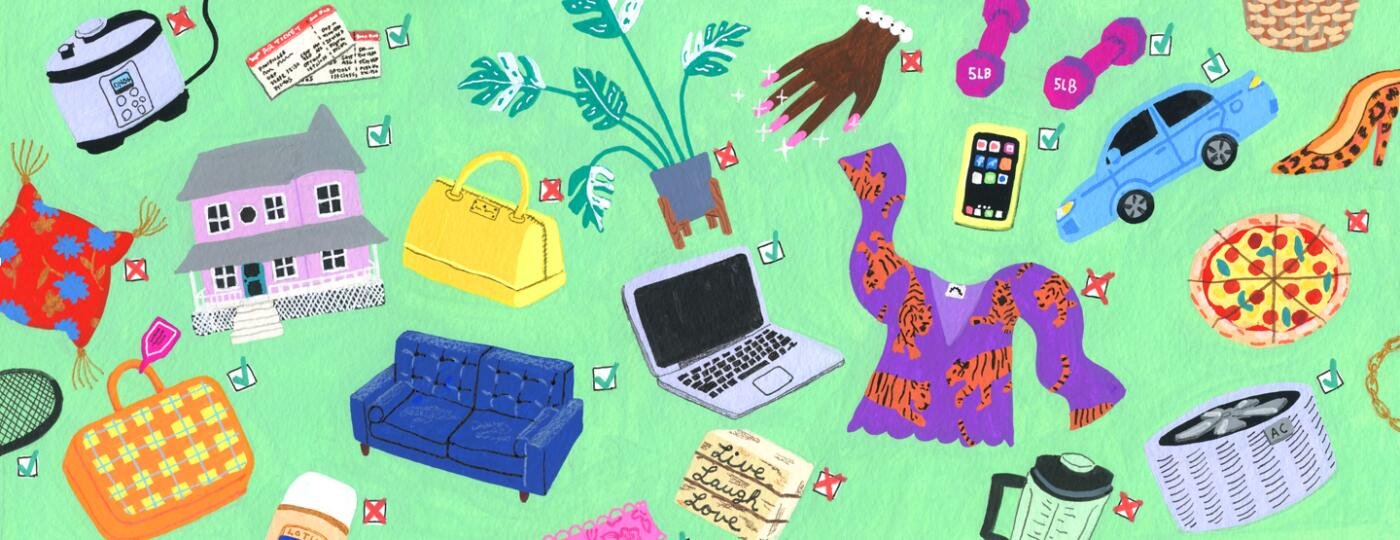 illustrations_of_things_to_buy_versus_things_to_wait_on_buying_by_janna_morton_1440x584.jpg