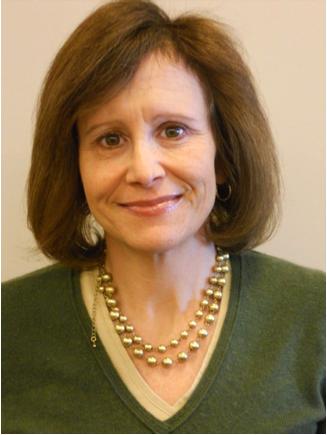 Lisa Yagoda