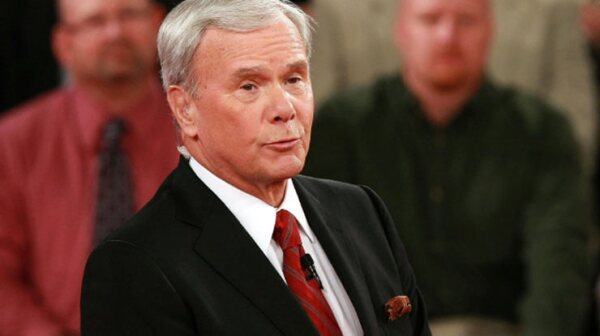 740-tom-brokaw-cancer
