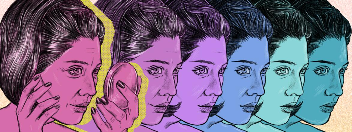 illustration_of_woman_looking_at_herself_in_a_mirror_by_dilek_design_1440x560.jpg