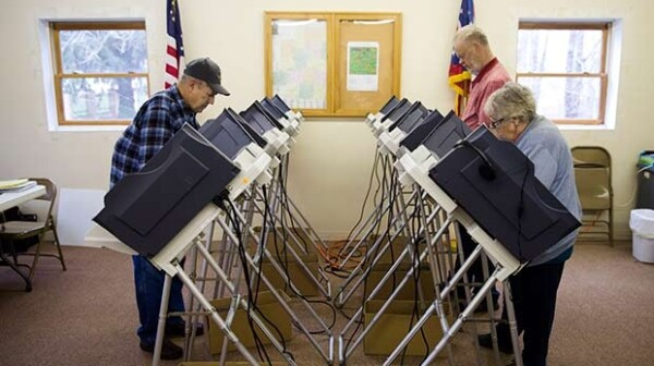620-voters-cast-their-ballots-chesterville-ohio